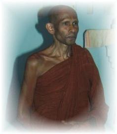Bhikku_Nanananda